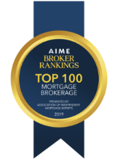 AIME Broker Rankings